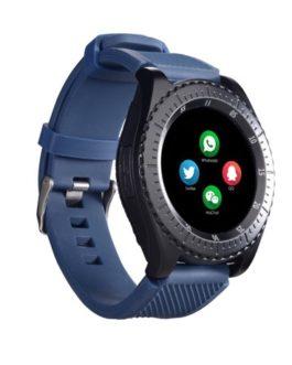 Z4 Smartwatch