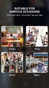 WhatsApp Image 2020-08-13 at 11.00.48 (3)
