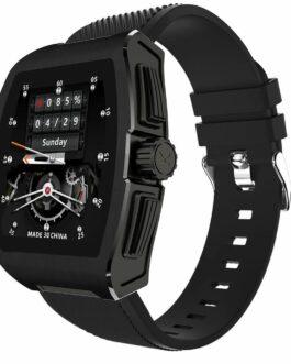 C1 Smartwatch